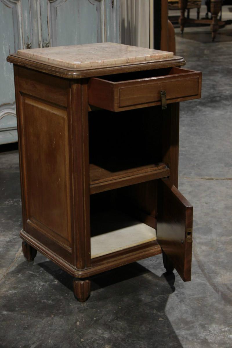 Antiques Furnitures Import & Export