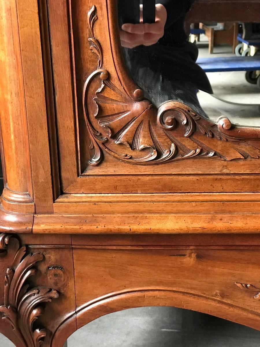 Antiques Furnitures Import Amp Export