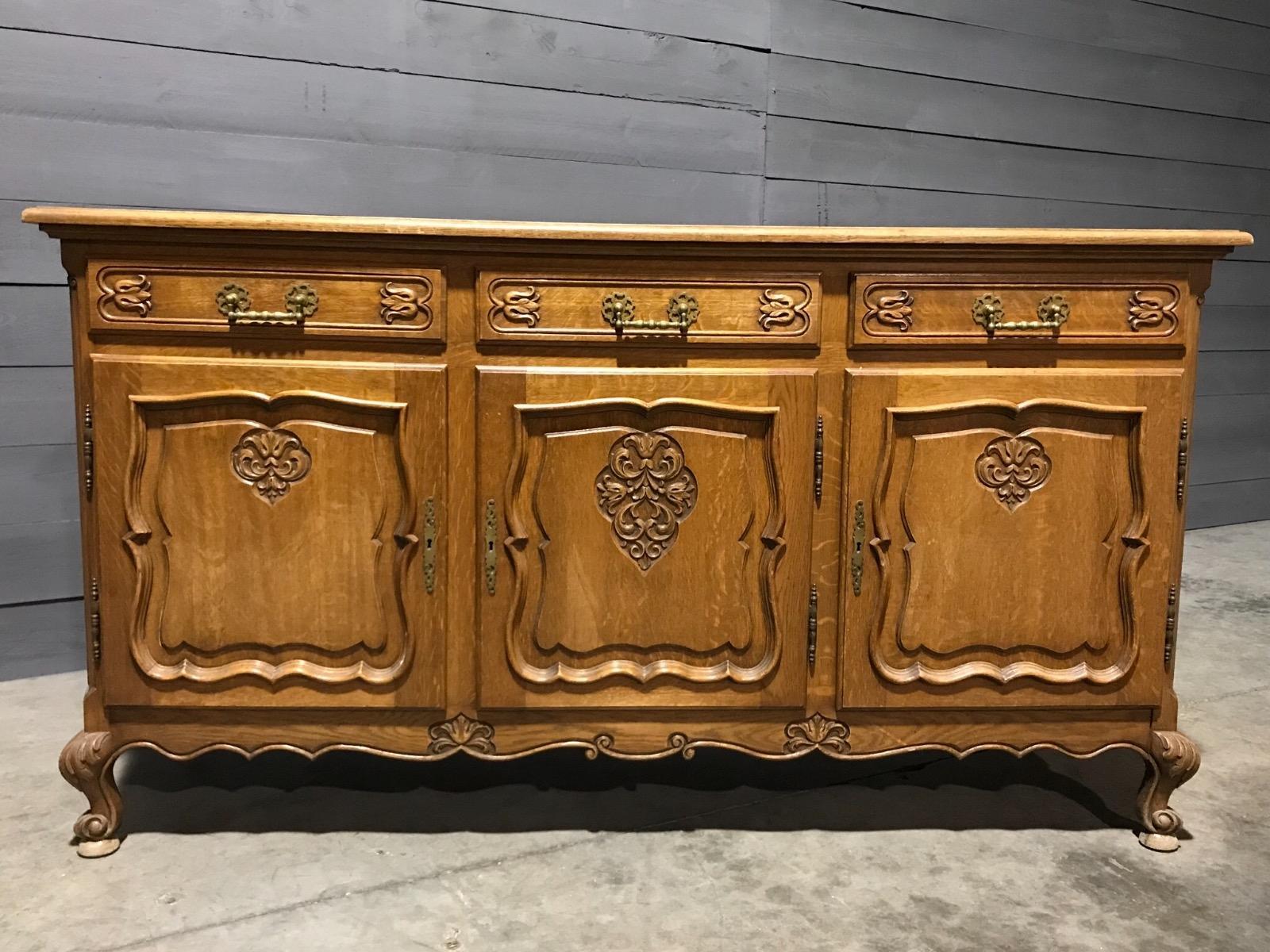 Antiques Furnitures Import U0026 Export