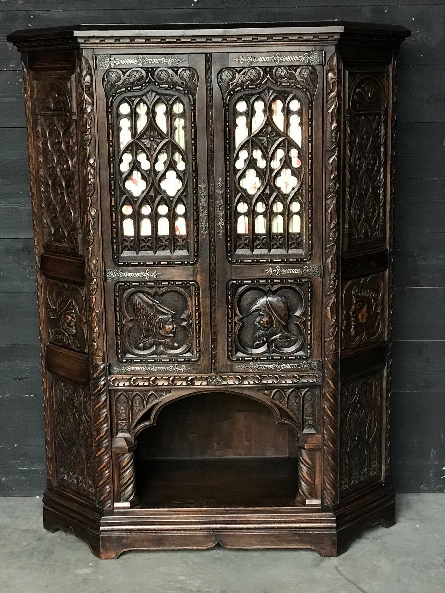 Antiques Furnitures Import U0026 Export